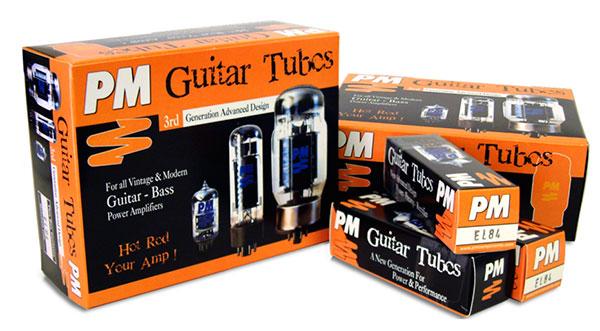 Full Re-tube kits