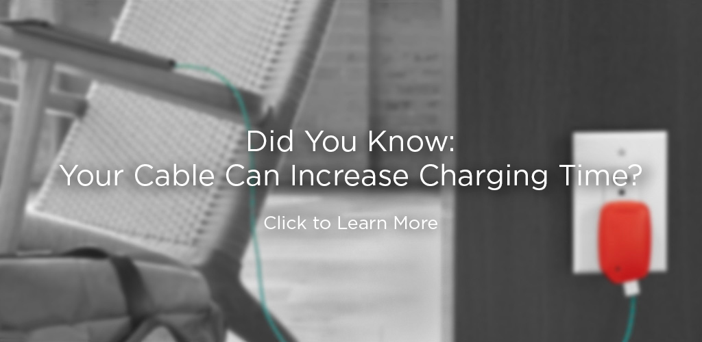 Cables-Can-Increase-Charging-Time.jpg