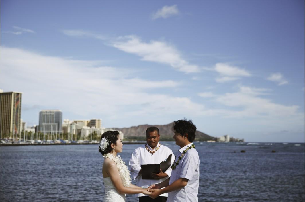 标准海滩婚礼.jpg