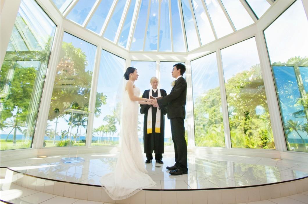 高端教堂婚礼.jpg