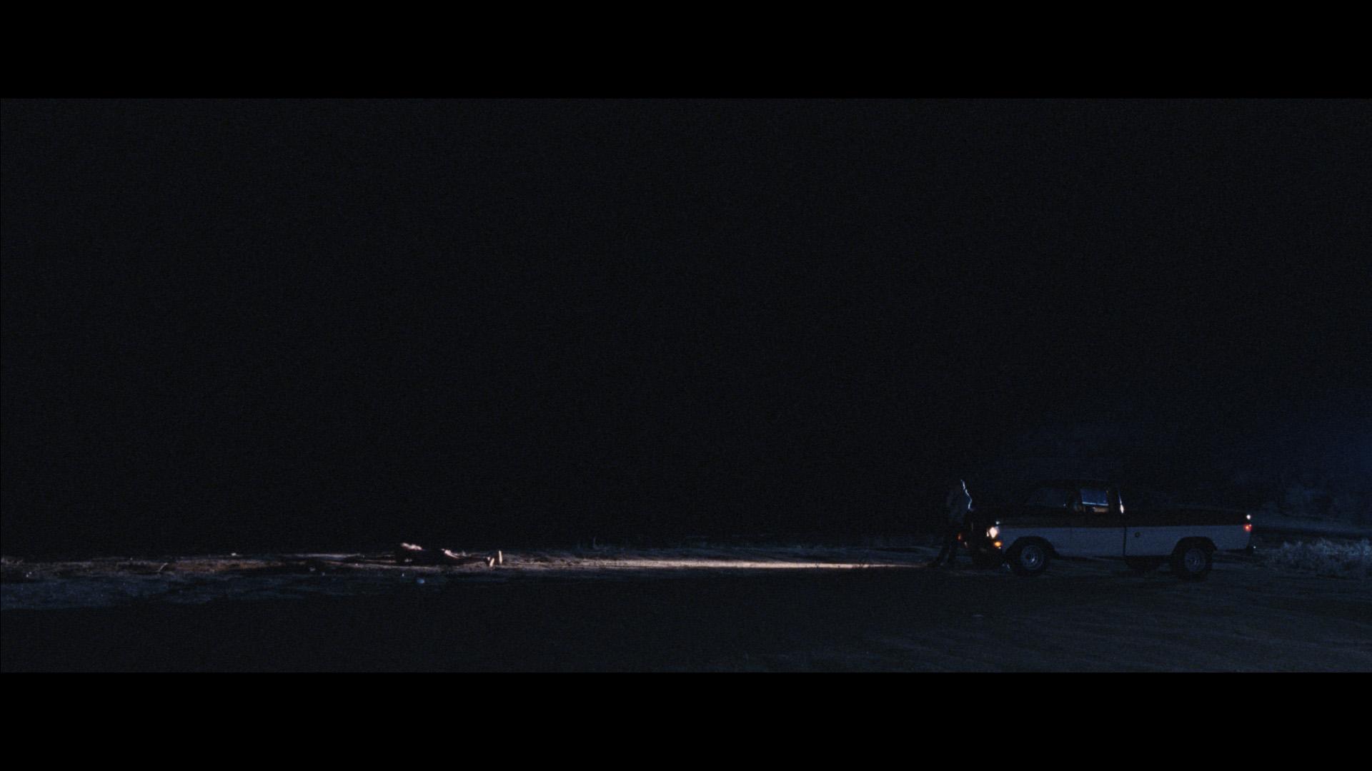vlcsnap-2018-02-11-15h11m24s118.jpg