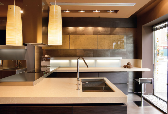countertops-kitchen-silestone-colors.jpg