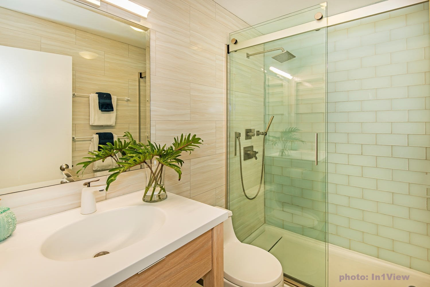 Coes Bath 1.jpg