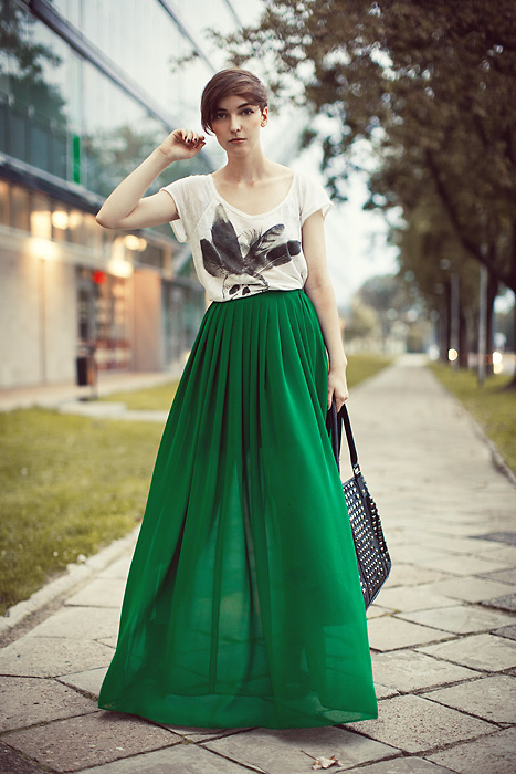 maxi-skirt-green.jpeg