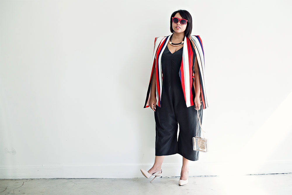 gabifresh-jumpsuit-culottes.jpg