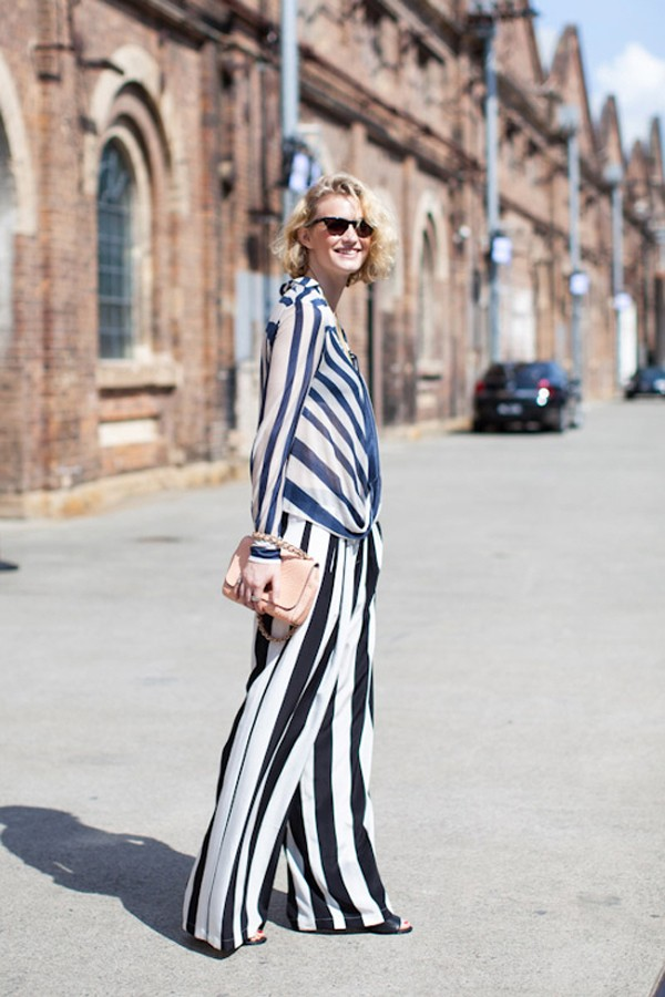 mbfwa-sydney-fashion-week-street-style-stripes1.jpg