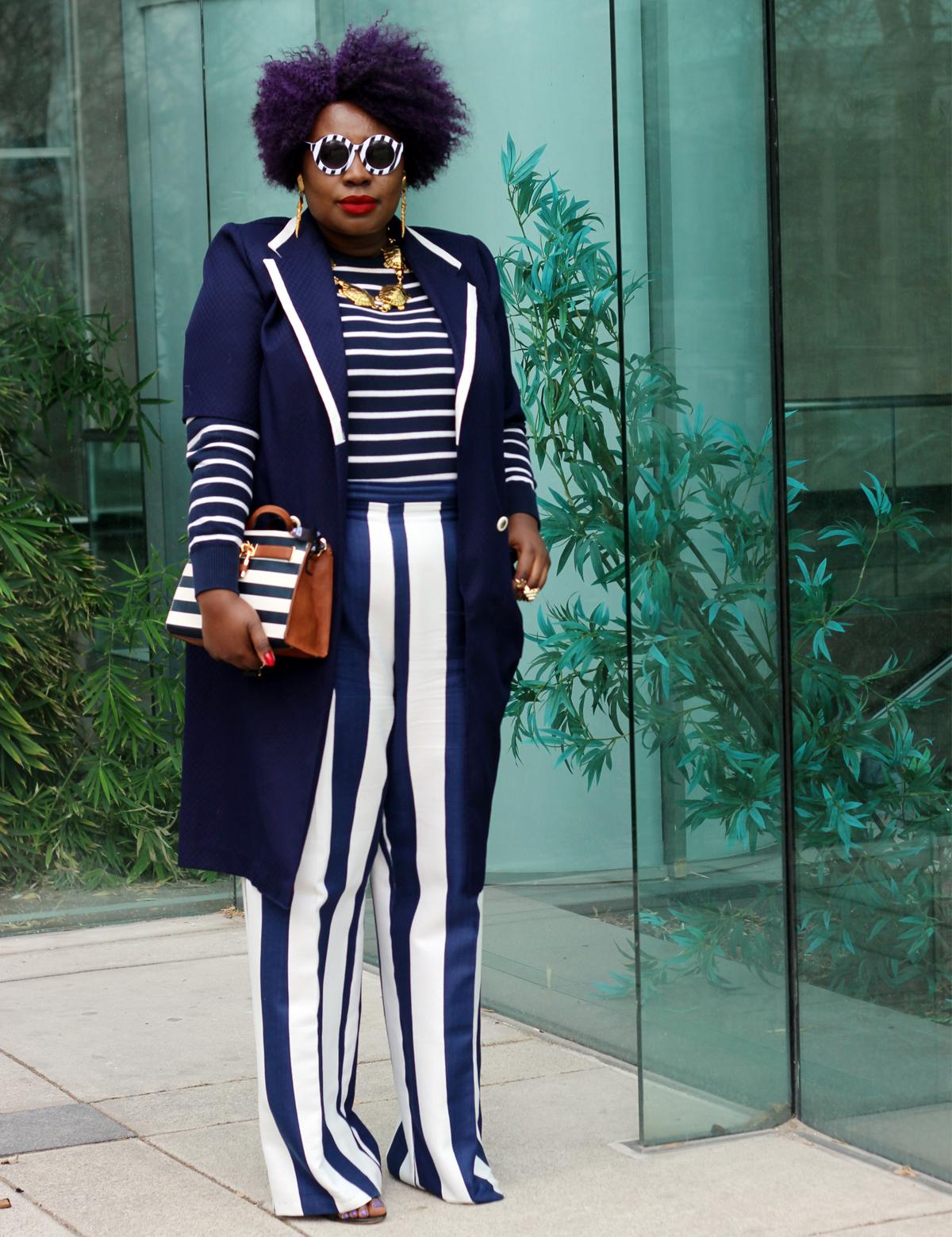 plus-size-style-fashion-week-outfit-stripes-plus-size-stripes-plus-size-street-style-01.jpg