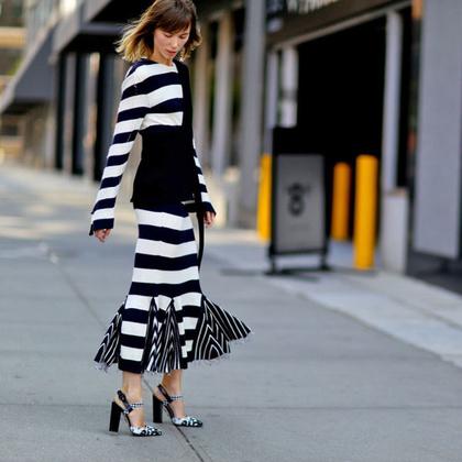 Anya_Z-_street_style_600x600.jpg
