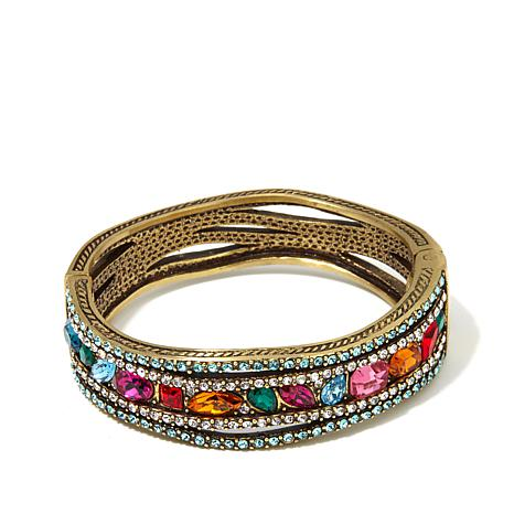 heidi-daus-the-jewel-and-crown-crystal-bangle-d-20161028194934523-514947.jpg