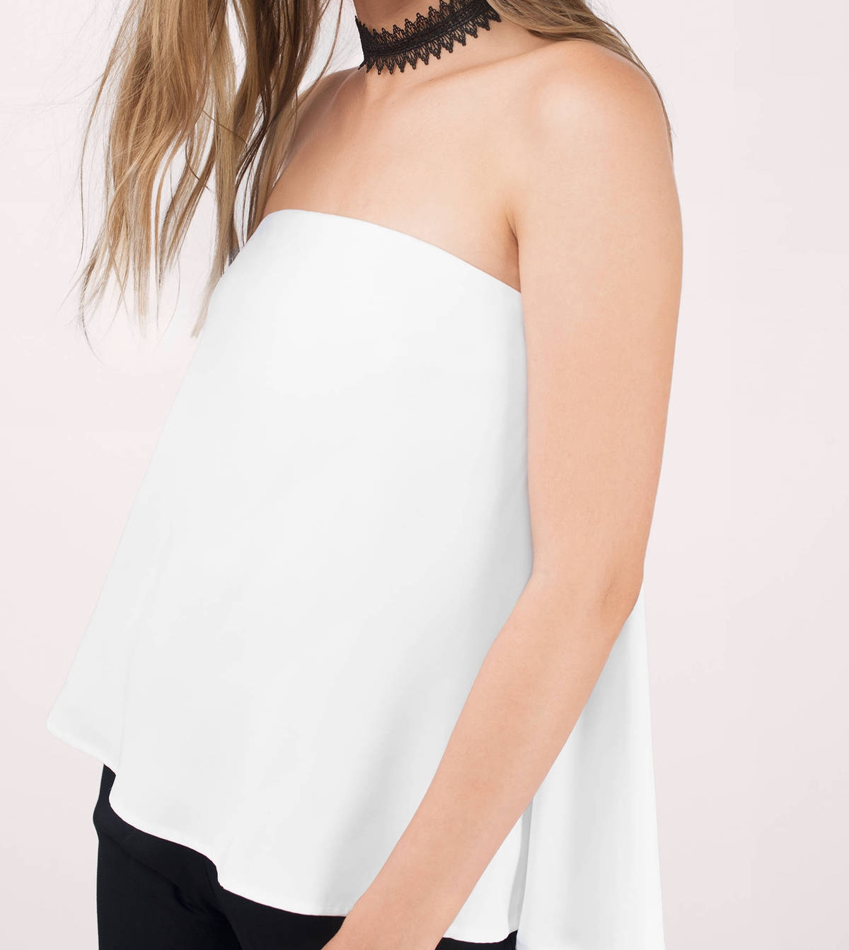 white-casablanca-strapless-top@2x.jpg