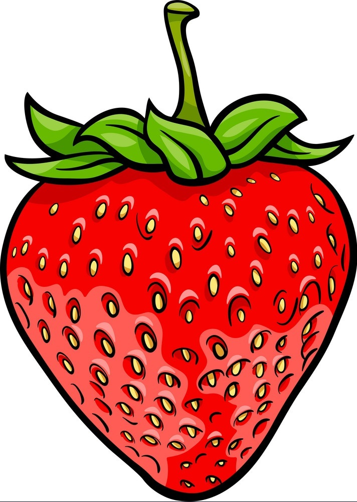 strawberry-fruit-cartoon-vector-1347022.jpg