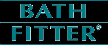 bath-fitter-retina-logo_white (1).png