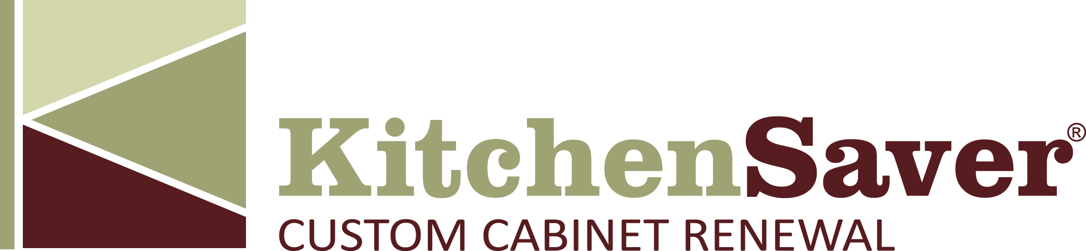 Kitchen Saver.png