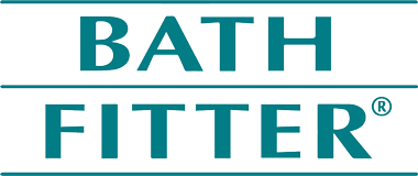 bath-fitter-retina-logo_white.png