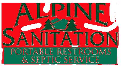 alpine sanitation.png
