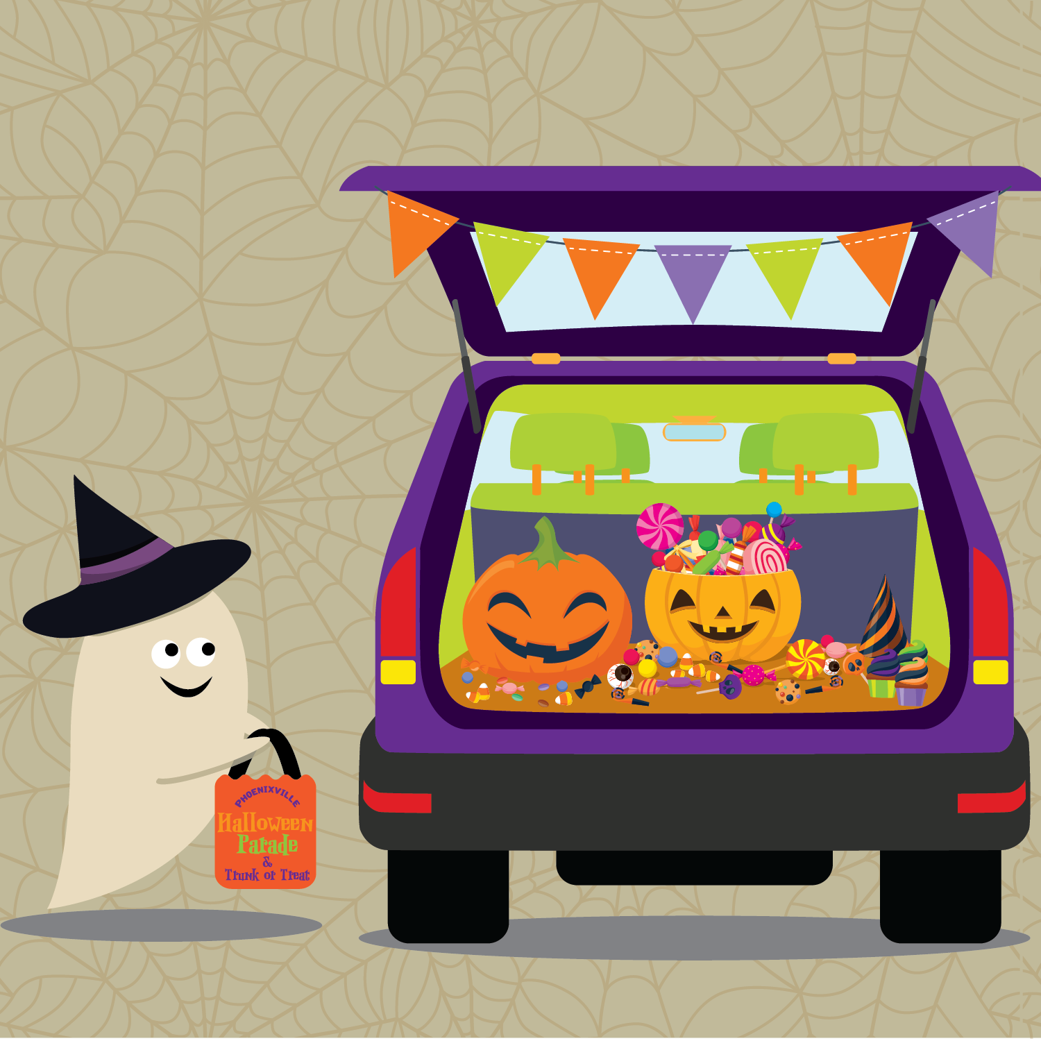 trunk or treat small-01.png