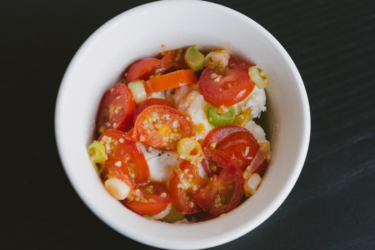 Food-1068.JPG