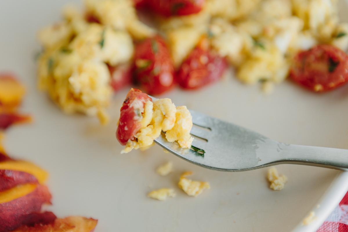 Food-4543.JPG