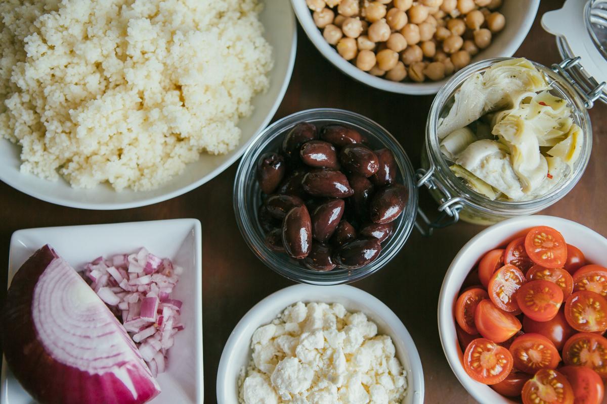 Food-9977.JPG
