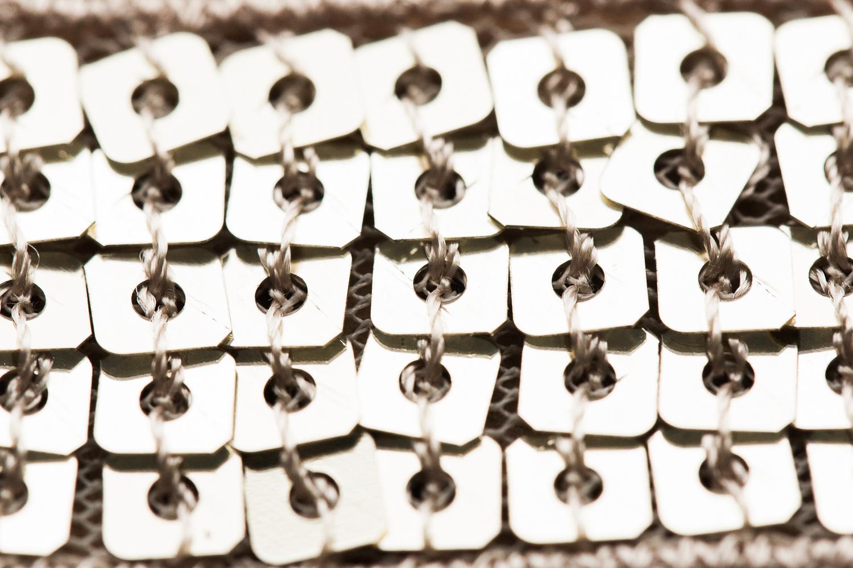 RS_sewing-9196.JPG
