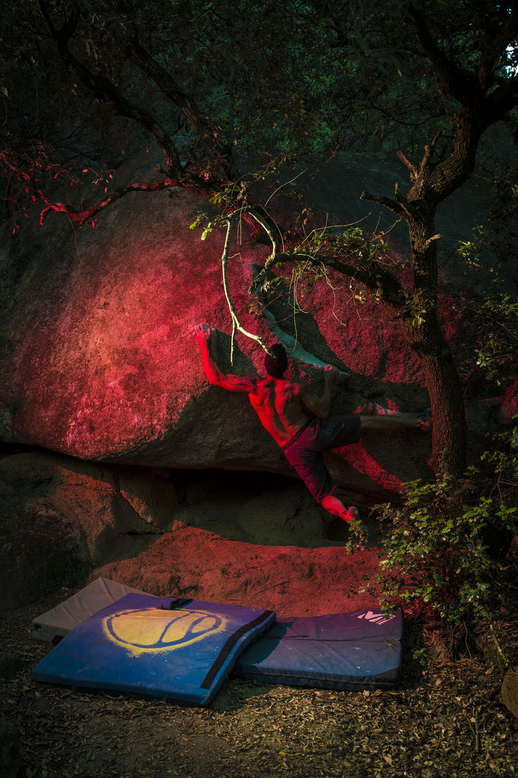 Summerbouldering1.jpg