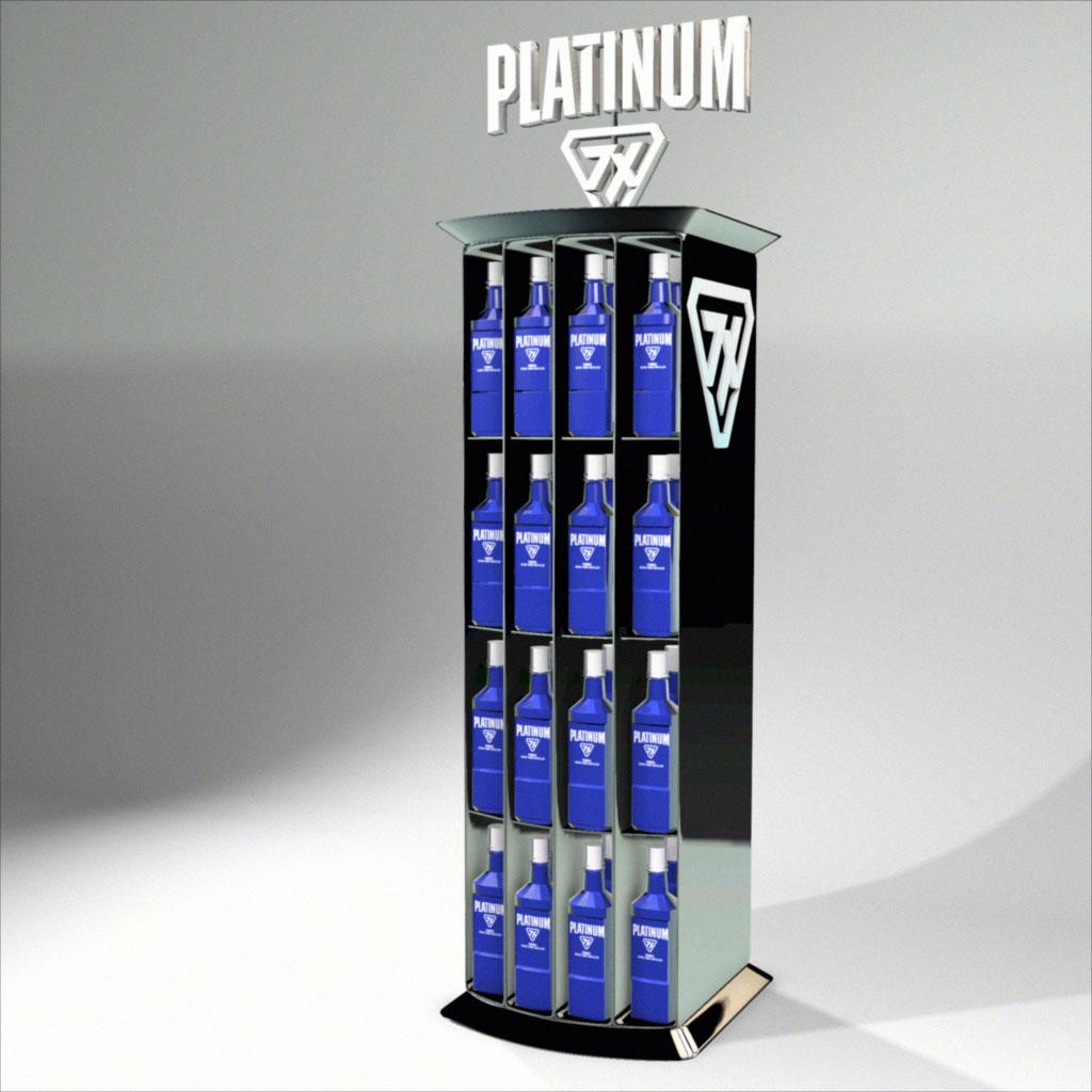 Platinum7x_3.jpg