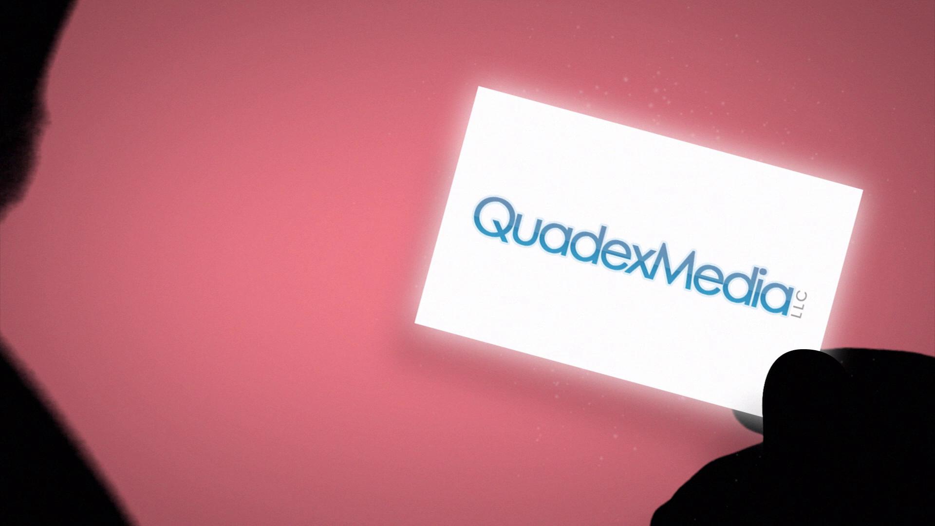 Quadex (3).png