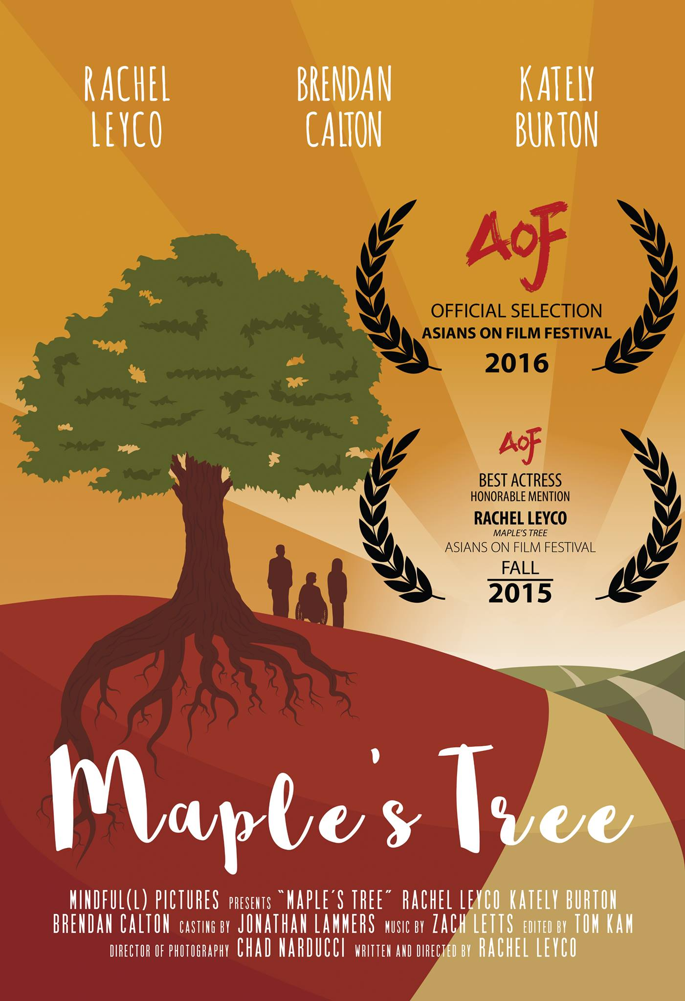Maple's Tree Poster.jpg