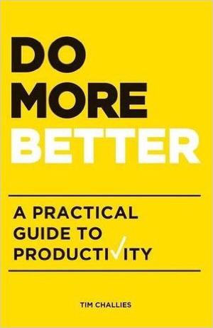 do_more_better.jpg