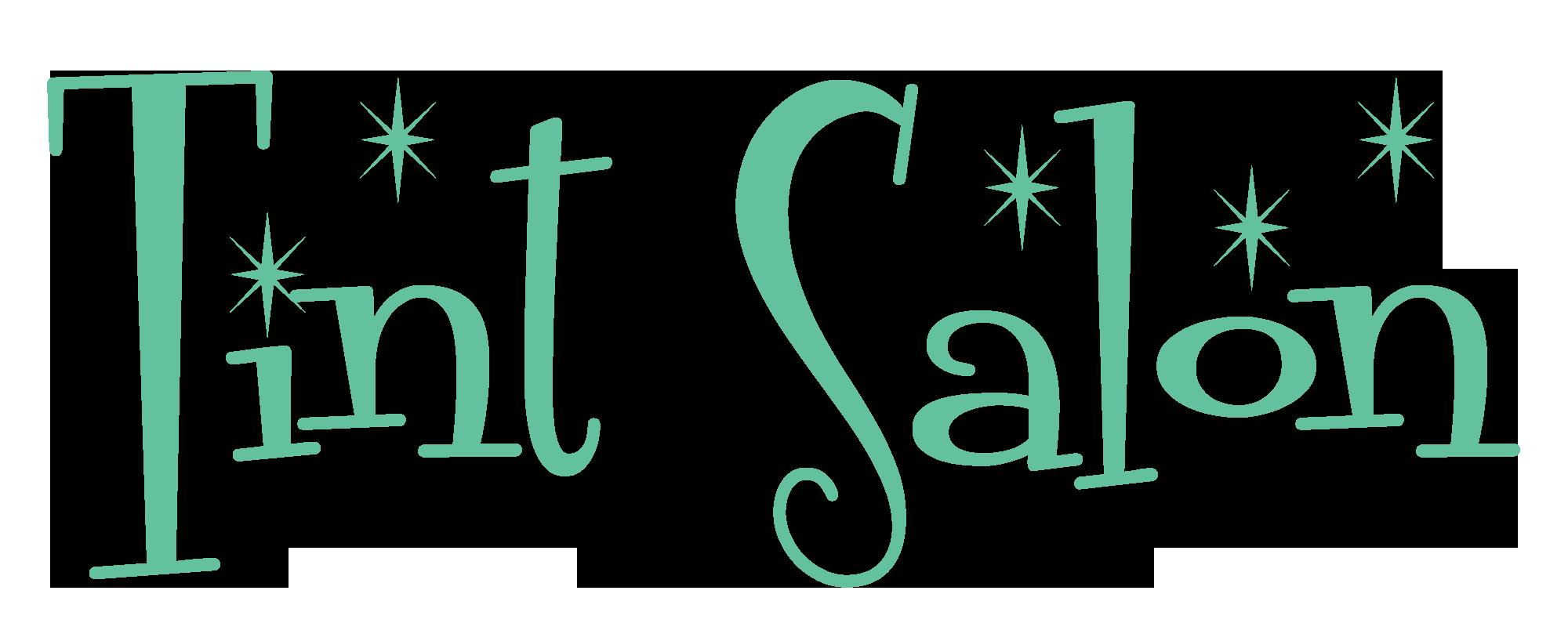 logo-teal.png