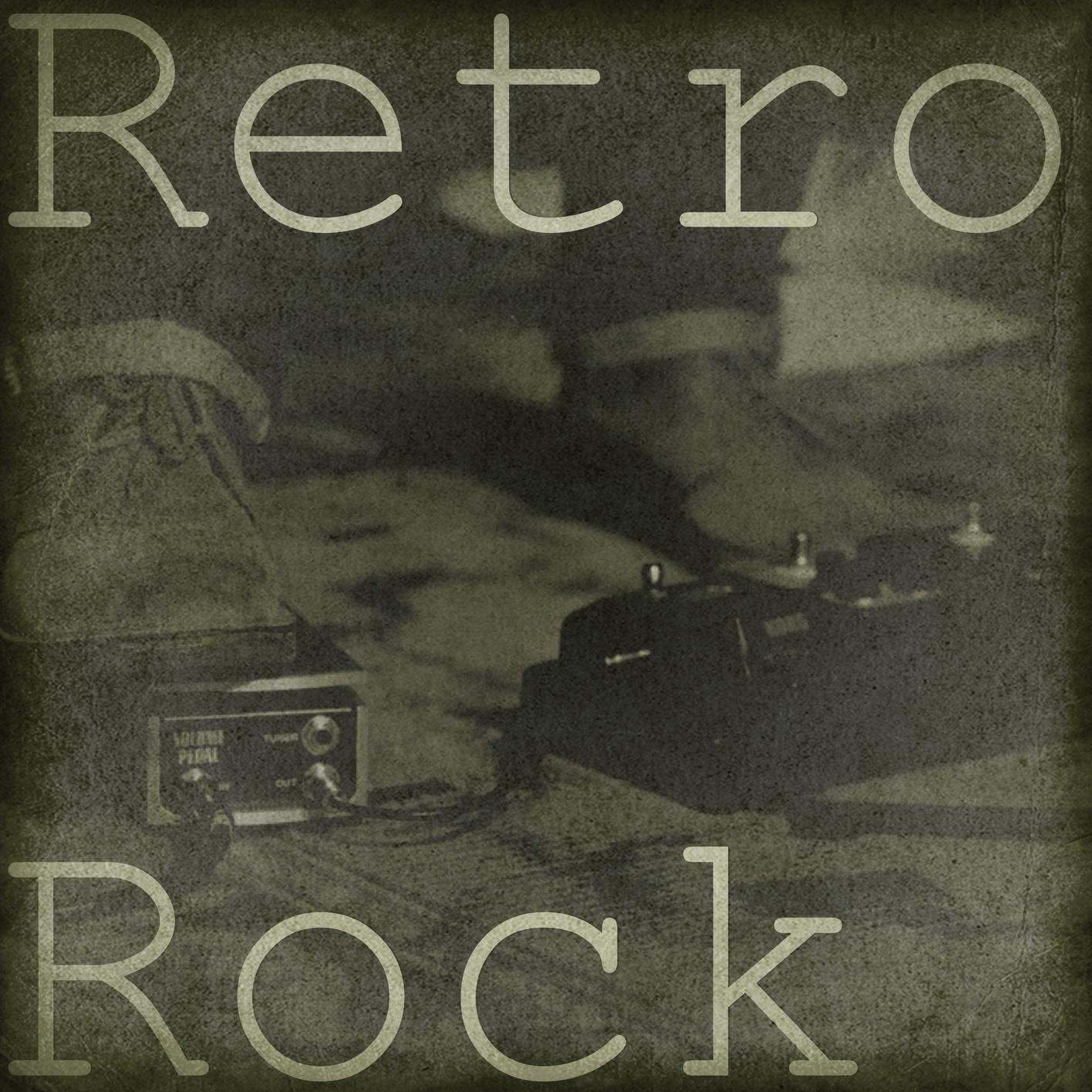 retro rock lighter vintage.jpg