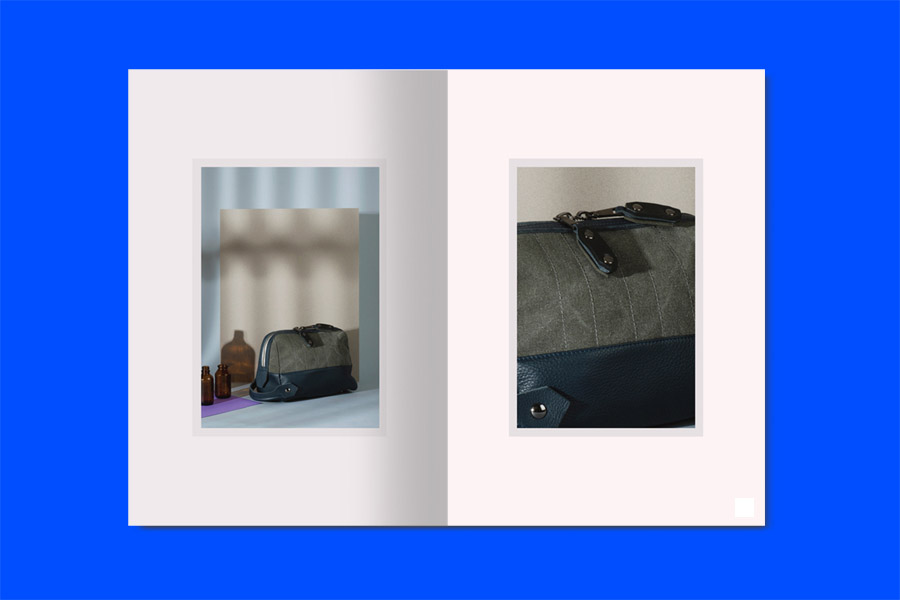 krane-spring-summer-2015-lookbook-page13-14_2.jpg