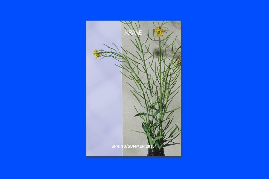 krane-spring-summer-2015-lookbook-cover.jpg