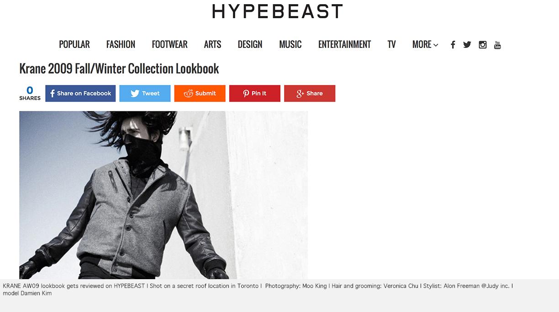 press_hype beast.jpg