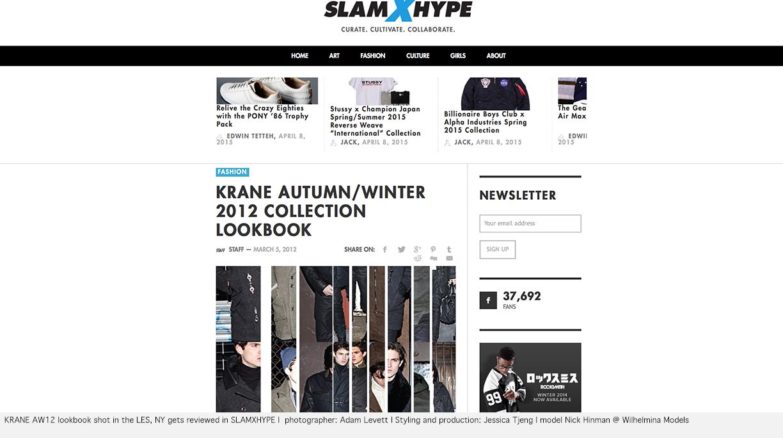 press_slamxhype.jpg