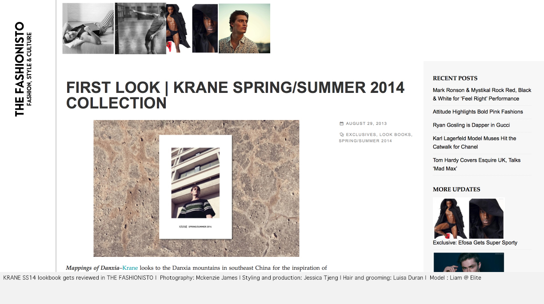press_fashionisto.jpg