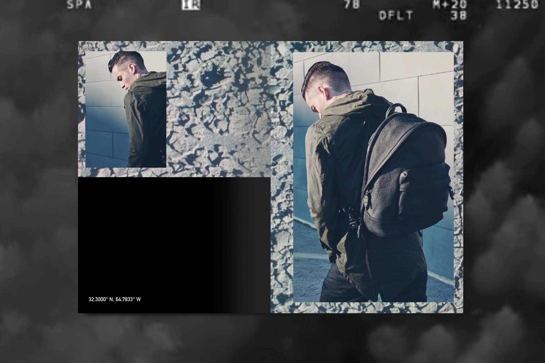 lookbook WITH BACKGROUND 2.jpg