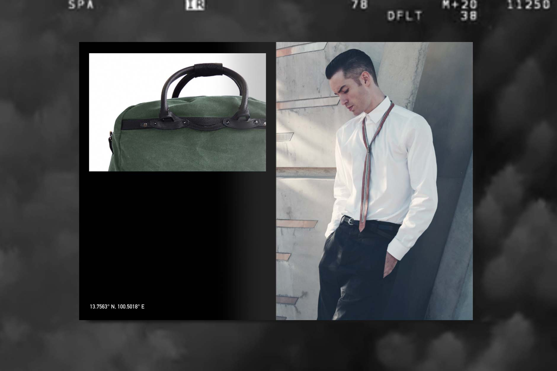 lookbook WITH BACKGROUND 4.jpg