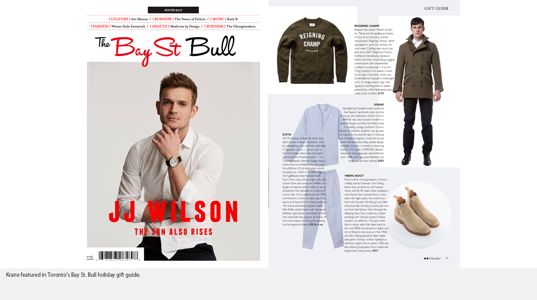 press_bay st bull.jpg