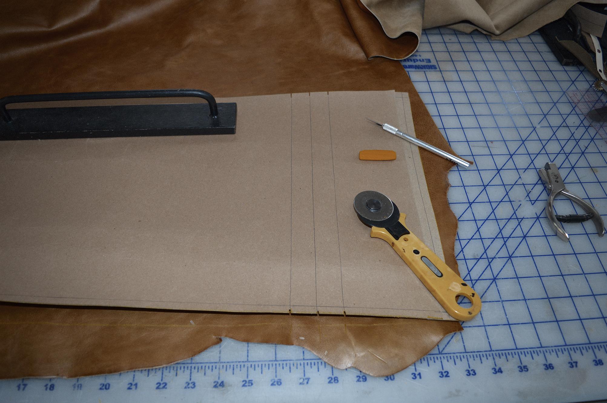 suit_pattern draft cut.jpg