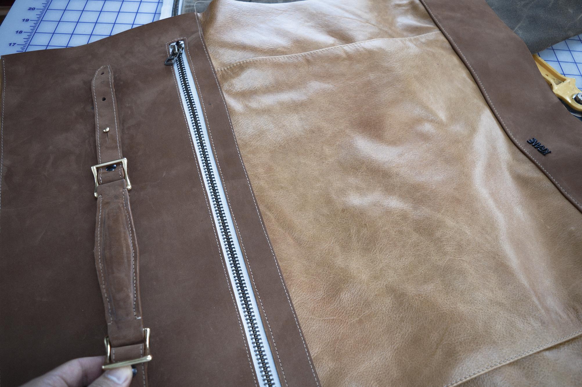 suit_tooling.jpg
