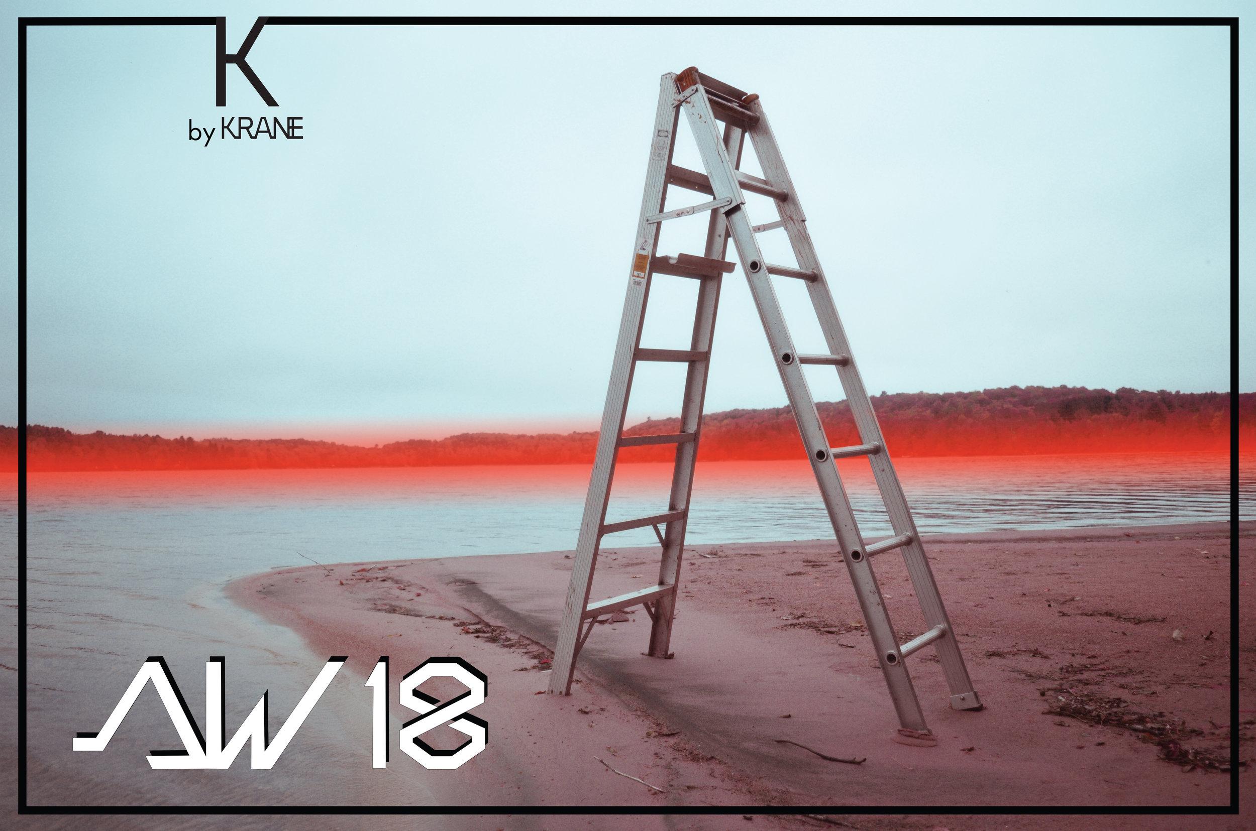 web_k_cover.jpg