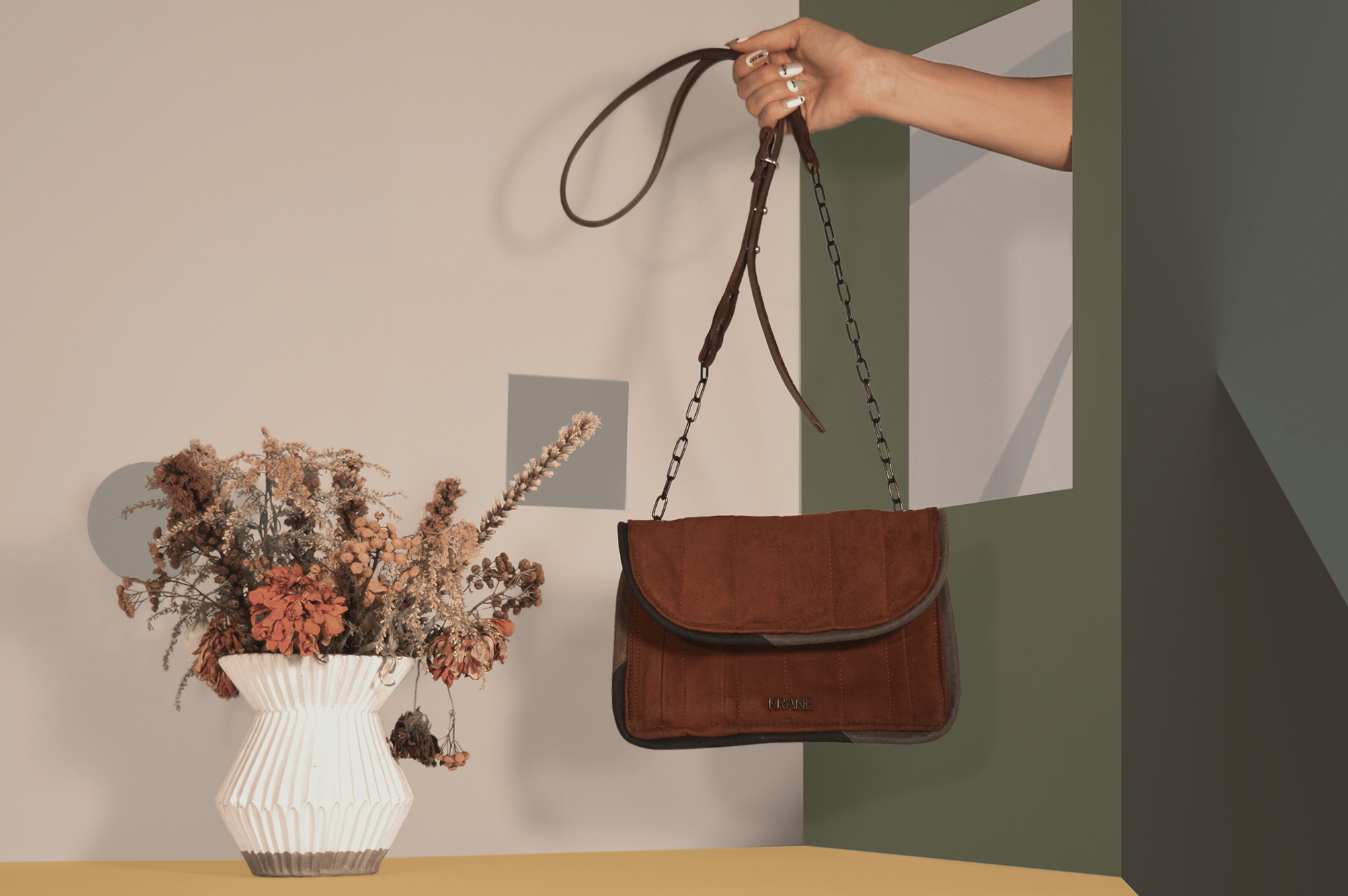 web_final studio_duofold purse.jpg