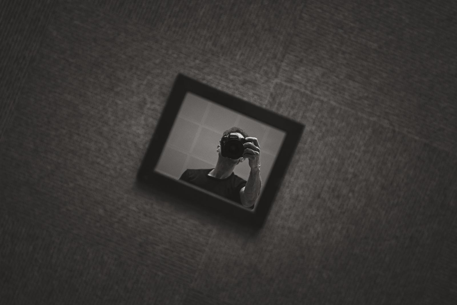 _MG_8900.jpg