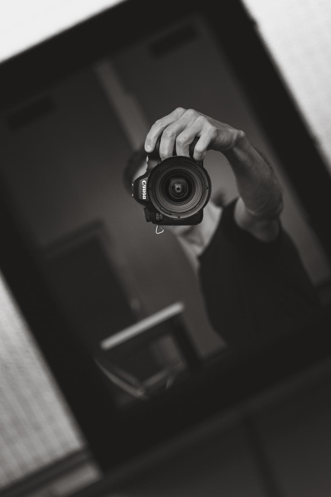 _MG_8842.jpg