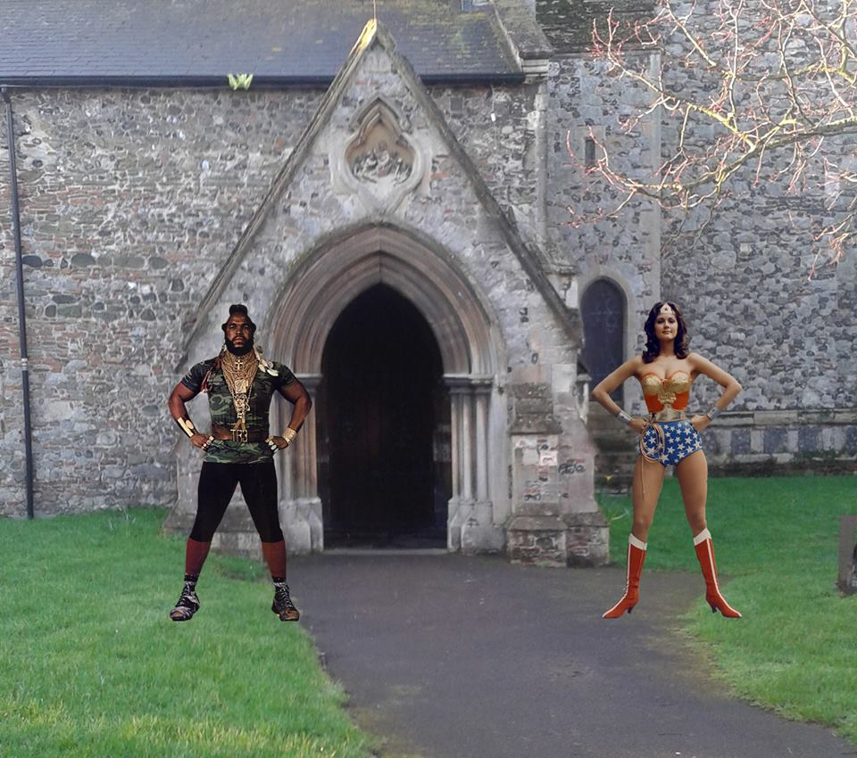 Church wonder woman.jpg