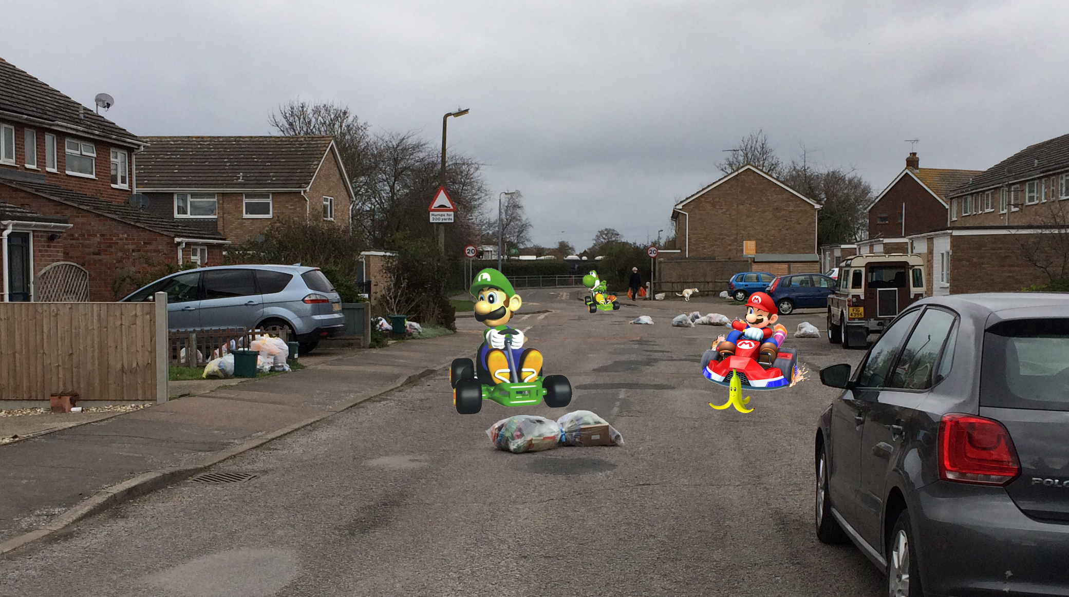 Windy Mario Carts.jpg