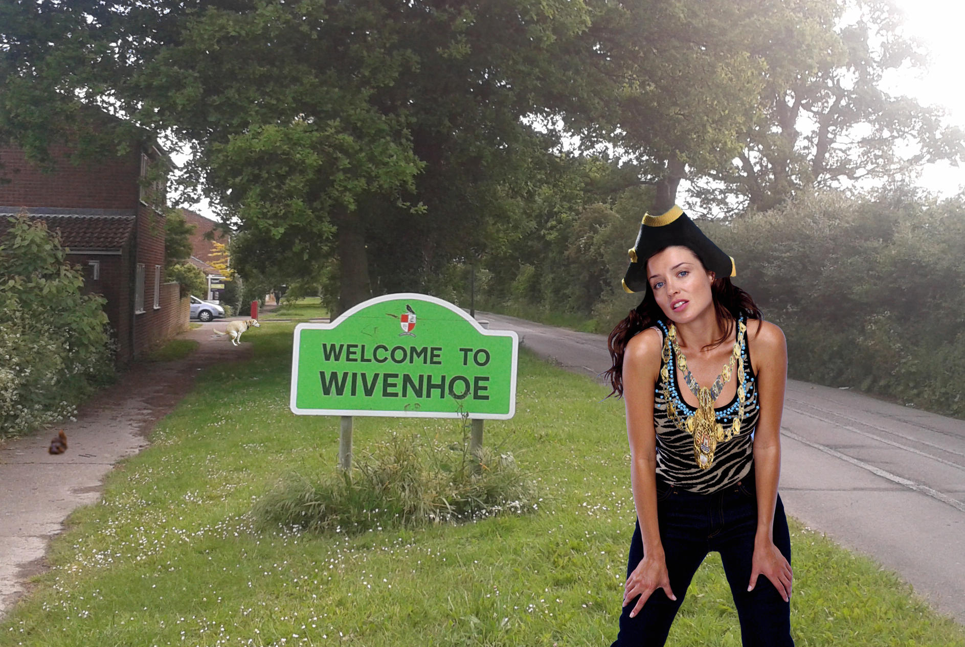 Welcome to Wivenhoe.jpg