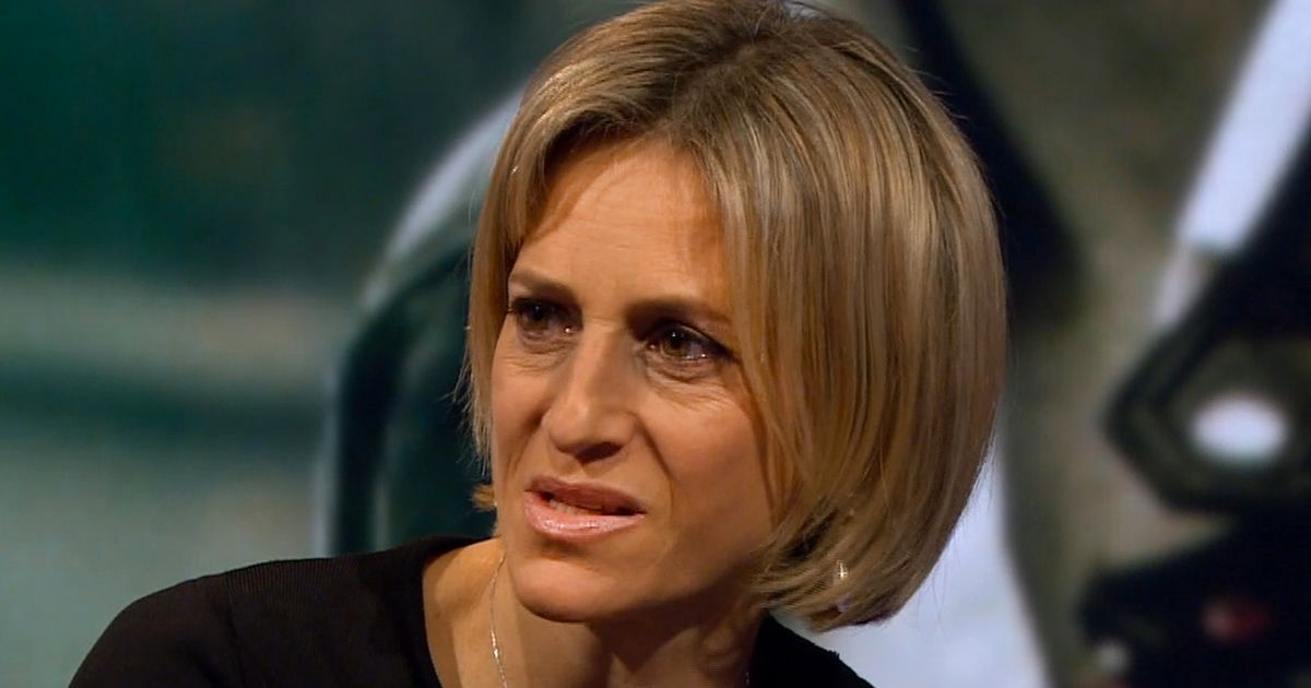 PAY-Man-obsessed-with-Emily-Maitlis-jailed-for-restraining-order-breach.jpg