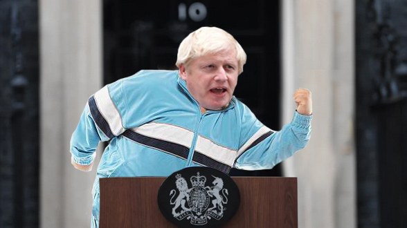 Dress down Boris.jpg
